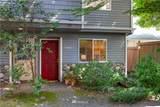 7908 Ashworth Avenue - Photo 1