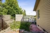 6242 Boardman Road - Photo 33