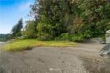 5821 Sunrise Beach Road - Photo 28