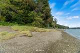 5821 Sunrise Beach Road - Photo 30