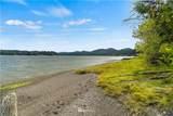 5821 Sunrise Beach Road - Photo 32