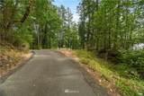 5821 Sunrise Beach Road - Photo 35