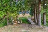 8394 Kickerville Road - Photo 28