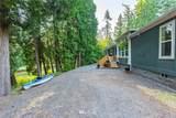 8394 Kickerville Road - Photo 9