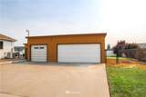 251 Blalock Drive - Photo 20