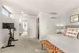 5043 37th Avenue - Photo 14