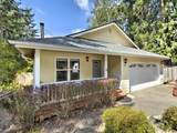 40 Barberry Place - Photo 1