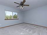 40 Barberry Place - Photo 11