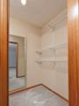 40 Barberry Place - Photo 13