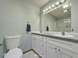 40 Barberry Place - Photo 14