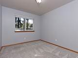 40 Barberry Place - Photo 17
