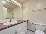 40 Barberry Place - Photo 18