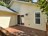 40 Barberry Place - Photo 22