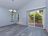 40 Barberry Place - Photo 10