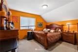 6410 77th Avenue - Photo 30