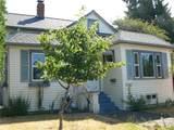 3403 Ferdinand Street - Photo 12