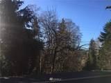 194 XX Forest Park Drive - Photo 2