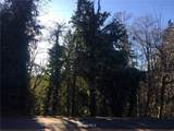 194 XX Forest Park Drive - Photo 3