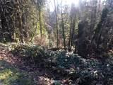 194 XX Forest Park Drive - Photo 4