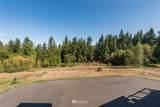 211 Erving Jacobs Road - Photo 34