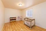 18705 119th Avenue - Photo 13
