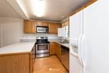18705 119th Avenue - Photo 8
