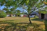 2124 140th Place - Photo 20