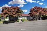3701 Upland Ave - Photo 3