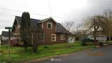 728 Jackson Street - Photo 1