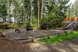 22413 Autumnwood Court - Photo 17