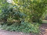 22413 Autumnwood Court - Photo 9