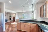 21229 40th Place - Photo 13