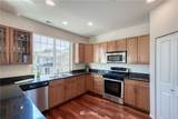21229 40th Place - Photo 15