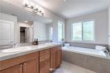 21229 40th Place - Photo 20