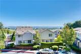 21229 40th Place - Photo 26