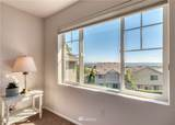 21229 40th Place - Photo 28