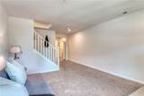 21229 40th Place - Photo 4