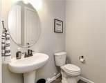 5662 158th Avenue Ct - Photo 10