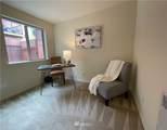 10106 4th Avenue - Photo 4