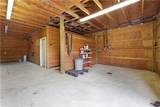 6833 230th Ave - Photo 34