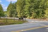 13532 Phelps Road - Photo 33