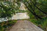 3807 Old Lewis River Road - Photo 24
