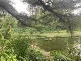 6311 Overland Trail - Photo 14