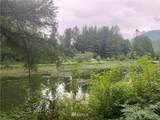 6311 Overland Trail - Photo 15