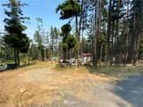 121 Horse Heaven Road - Photo 2