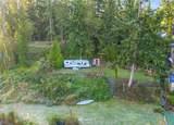 17224 Lakepoint Drive - Photo 14