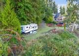 17224 Lakepoint Drive - Photo 17
