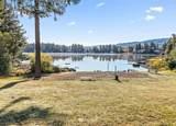 17224 Lakepoint Drive - Photo 31