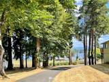 17224 Lakepoint Drive - Photo 34