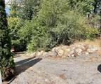 17224 Lakepoint Drive - Photo 36